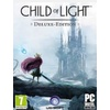 Child of Light - Deluxe Edition (Code in a Box)