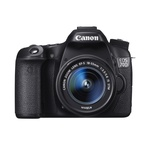 canon-eos-70d-ef-s-18-55mm-is-stm