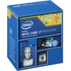 Core i7-4770K 3,5 GHz Box (BX80646I74770K)