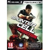 Ubisoft Splinter Cell Conviction