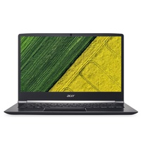 Acer Swift 5 (SF514-51-557Q) Intel Core i5-7200U 8GB 256GB SSD Full-HD IPS Windows 10