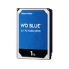 Angebote zu Western Digital Blue 1TB (WD10EZEX)