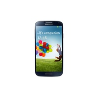SAMSUNG Galaxy S 4 16GB schwarz
