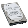 Toshiba MQ01ABF050 500GB