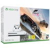 Microsoft Xbox One S 500 GB + Forza Horizon 3