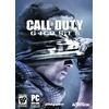 Call of Duty: Ghosts (AT-PEGI) (PC Spiele)