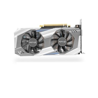 GeForce GTX 1060 OC 6GB GDDR5 1518MHz (60NRH7DSL9OK)