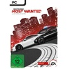 Need for Speed: Most Wanted (Download für Windows)