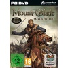 Mount + Blade: Warband (PC)