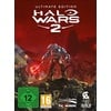 Halo Wars 2 (Ultimate Edition) (PC)