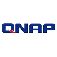 LIC-CAM-NAS-2CH - QNAP CAMERA LICENCE PACK OF 2