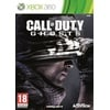Call of Duty: Ghosts - uncut (AT) X-Box 360