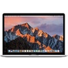 "Apple MacBook Pro Retina 15,4"" i7 2,6GHz 16GB RAM 256GB SSD (MLW72D/A) silber"