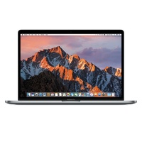 "MacBook Pro Retina 15,4"" i7 2,6GHz 16GB RAM 256GB SSD (MLH32D/A) space grau"