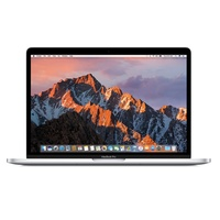 "MacBook Pro Retina 13,3"" i5 2,3GHz 8GB RAM 128GB SSD Iris Plus 640 (MPXQ2D/A) space grau"