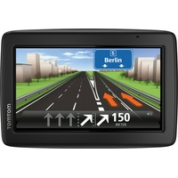 tomtom-start-25-m-eu-traffic