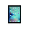 Apple iPad Pro 12.9 128GB Wi-Fi spacegrau