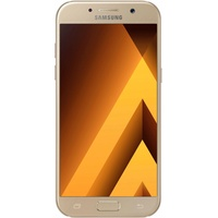samsung-galaxy-a5-2017-gold