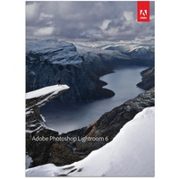 adobe-photoshop-lightroom-6-de-win-mac