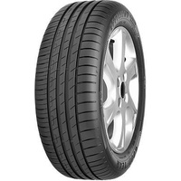 EfficientGrip Performance 195/55 R16 87H