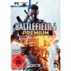 Battlefield 4 - Premium (Download Code) (PC)