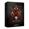 Assassins Creed Syndicate (Rooks Edition) (Xbox One)