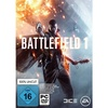 Battlefield 1 Day One Edition PC + Hellfighter Pack DLC (AT PEGI) (deutsch) [uncut]