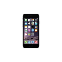 iPhone 6 32GB spacegrau
