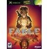 Fable 3 -PEGI- AT