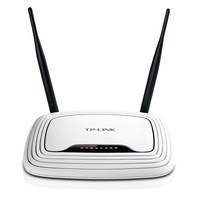 Wireless N Router N300 (TL-WR841N)