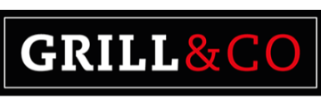 Grill&Co
