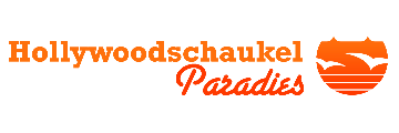 Hollywoodschaukel-Paradies